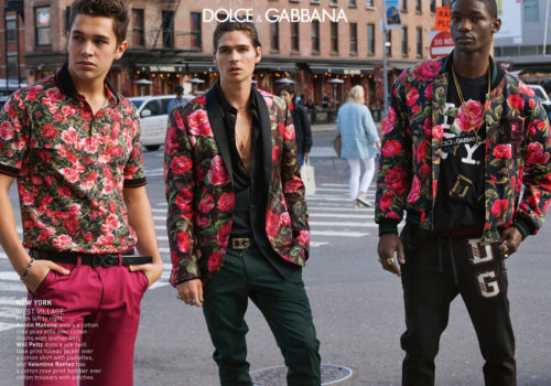 Dolce-Gabbana-Spring-Summer-2018-Menswear-063