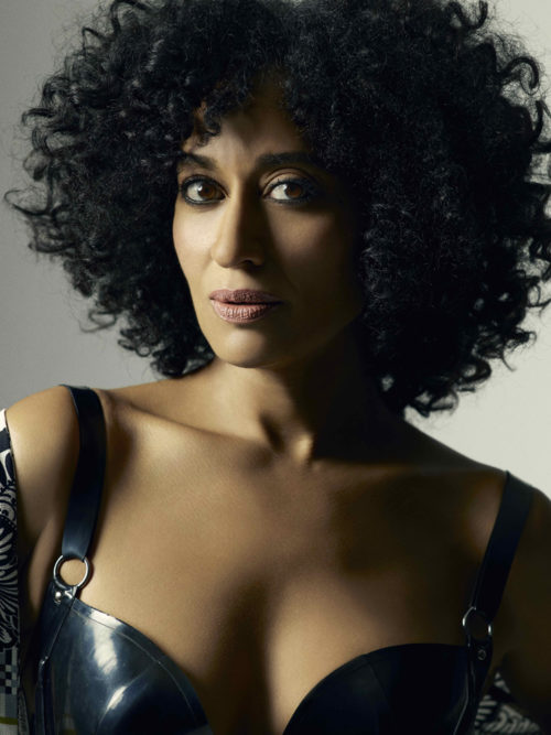 Tracee_Ross-0250