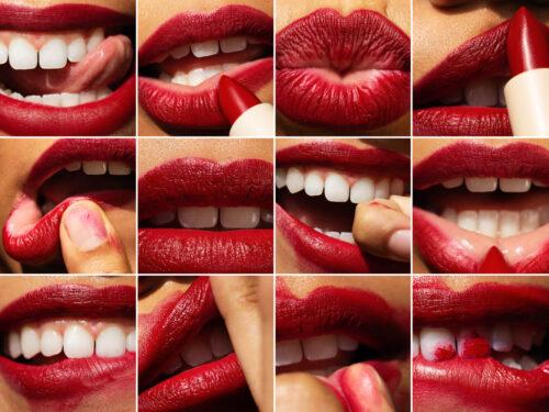 2020-06-25_Lips
