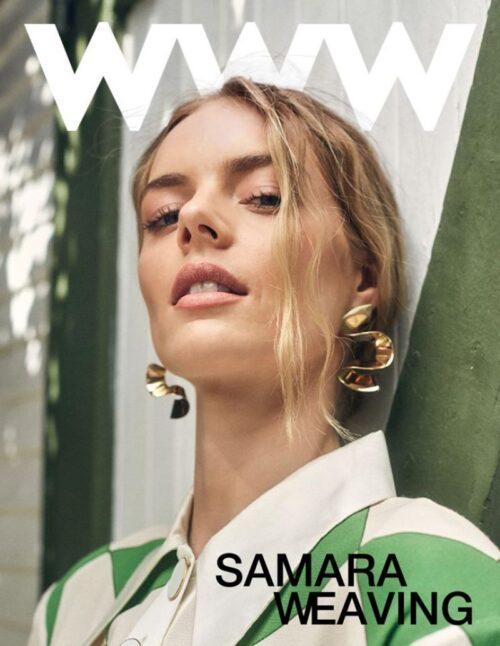 samara-weaving-for-who-what-wear-august-2020-6