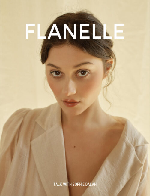 BC_Cover_Flanelle