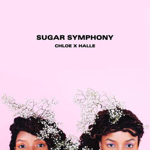 Chloe-x-Halle-