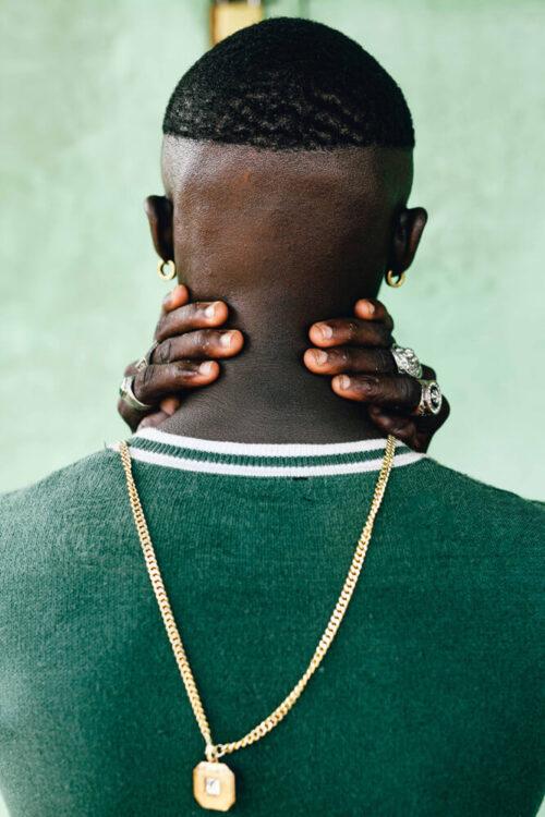 Despite_Shot_by__LawrenceAgyei