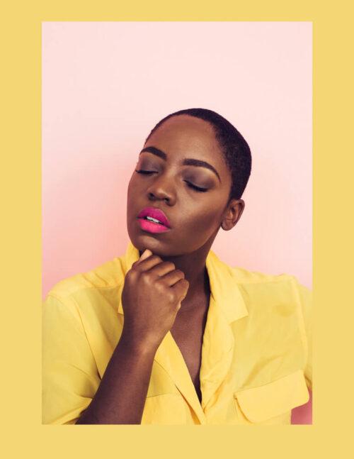 Jassie_Shot_By_LawrenceAgyeo