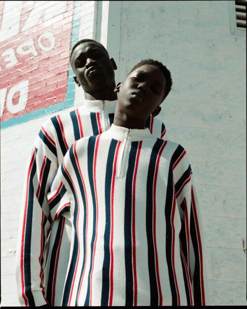 Lawrence_Agyei_Last_Born_2019